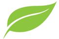 sm-logo-menu