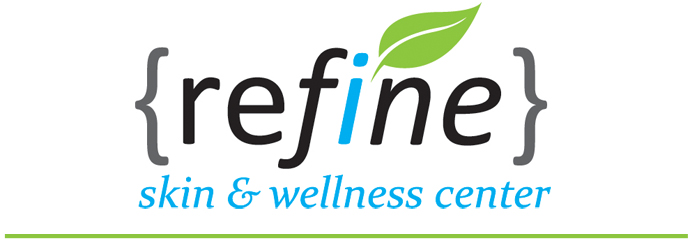 {refine} skin & wellness center: Escanaba, Michigan